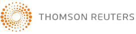 Thomson-Reuters2